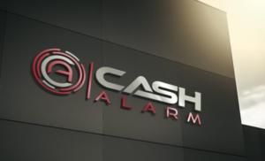 CASH-ALARM erkennt Kassen-Betrug automatisch