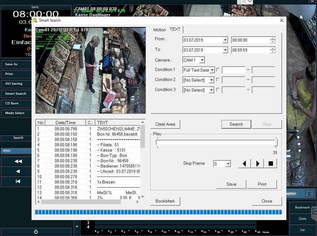 Dieses Bild hat ein leeres Alt-Attribut. Der Dateiname ist ScreenShot-POS-VIDEO.png